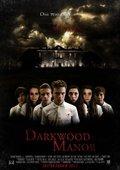 Darkwood Manor 海报