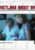 Svetlana About Svetlana 海报
