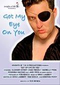 Got My Eye on You 海报