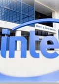 Intel投资部副总裁谈投资 海报