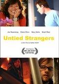 Untied Strangers 海报