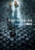 失踪 第一季 海报