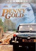 Penny Gold 海报