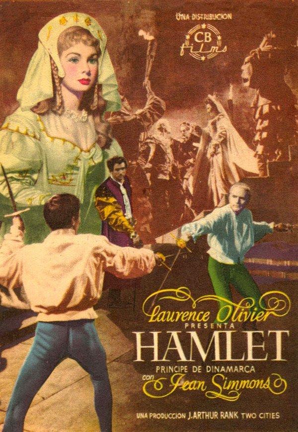 求1948年空间哈姆雷特的百度云谢谢!1990年也要英文中字的危机电影电影网图片