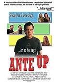 Ante Up 海报