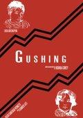 Gushing 海报