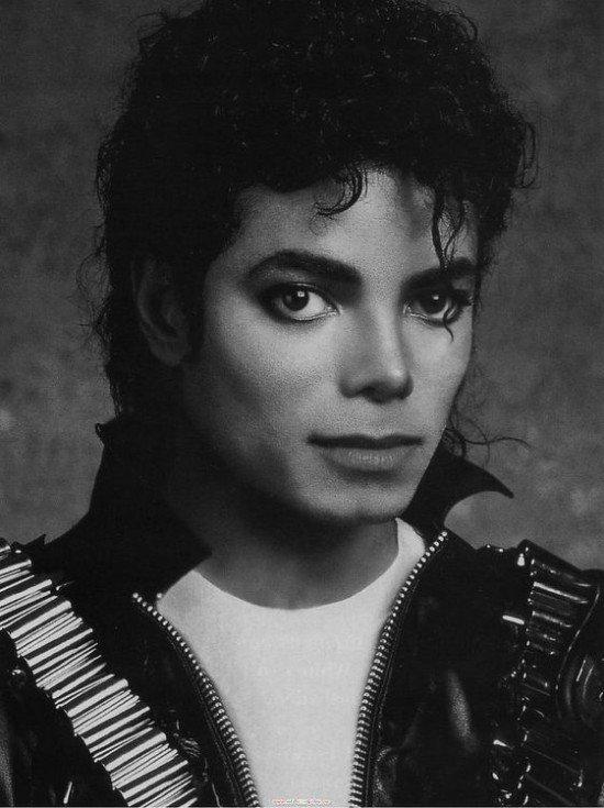 迈克尔杰克逊高清壁纸_杰克逊就是这样高清