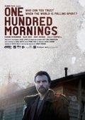 One Hundred Mornings 海报