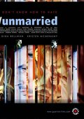 Married/Unmarried 海报