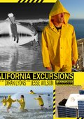California Excursions 海报