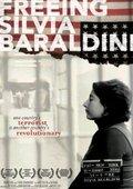 Freeing Silvia Baraldini 海报