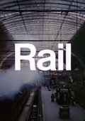 Rail 海报