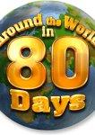 环游世界80天 海报