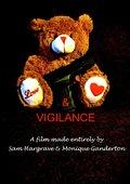 Love and Vigilance 海报