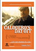 Calogero's Day Off 海报