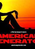 American Generator 海报