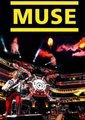 Muse乐队2013罗马奥林匹克体育场演唱会完整版