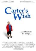 Carter's Wish 海报