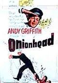 Onionhead 海报