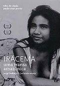 Iracema - Uma Transa Amazônica 海报