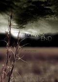Forever's End 海报
