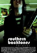 Southern Backtones Forever 海报