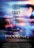 Passing Darkness 海报