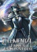 元素之力:堕落的女巫