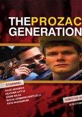 The Prozac Generation 海报