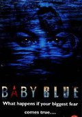 Baby Blue 海报