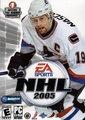北美职业冰球05