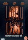 Liquid Dreams 海报