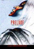 Prelude 海报