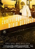 The Centrifuge Brain Project 海报