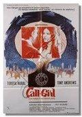 Call Girl: La vida privada de una señorita bien 海报