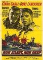 太平洋潜艇战