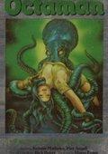 章鱼人 海报
