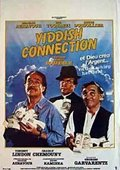 Yiddish Connection 海报