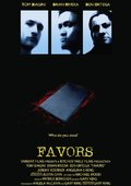Favors 海报