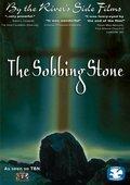 The Sobbing Stone 海报