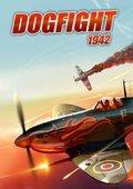 空中纏斗1942