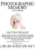 Photographic Memory 海报