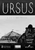 Ursus 海报