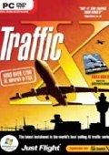微软模拟飞行10:运输X 海报