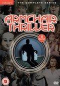 Armchair Thriller 第三季 海报