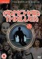Armchair Thriller 第三季