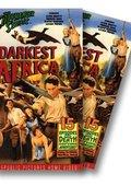 Darkest Africa 海报