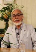 NHK:宫崎骏退隐之作《起风了》1000日的创作记录 海报
