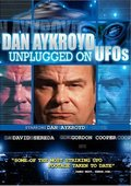 Dan Aykroyd Unplugged on UFOs 海报