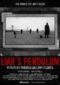 Liar's Pendulum 海报